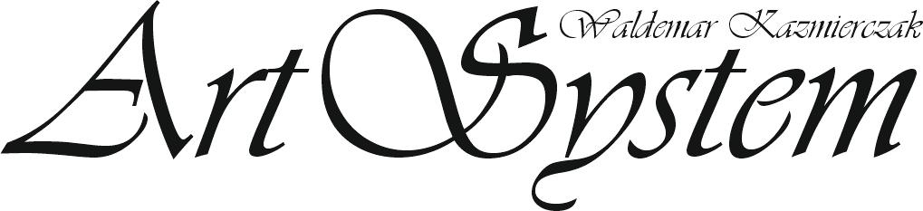 Tworzenie stron internetowych www.