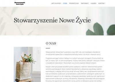 nowezycie.org