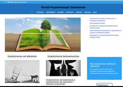 terapiauzaleznien.info