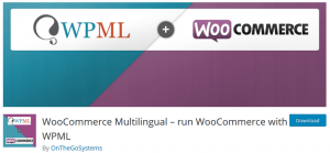 001-WooCommerce-Plugins