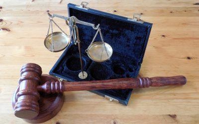Kancelaria adwokacka kazus Radom